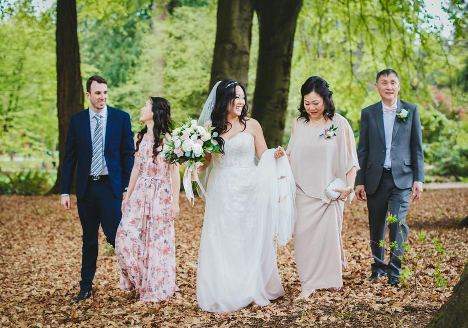 20190521 - VT Wedding 021.jpg
