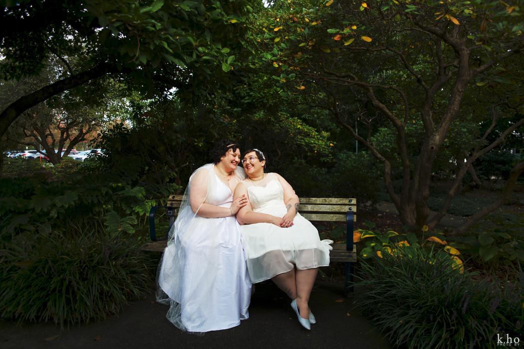 191005 - Amara Ginny Wedding 050 - Colou