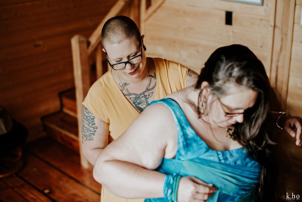 20180811 - LC Wedding 042 - Web.jpg