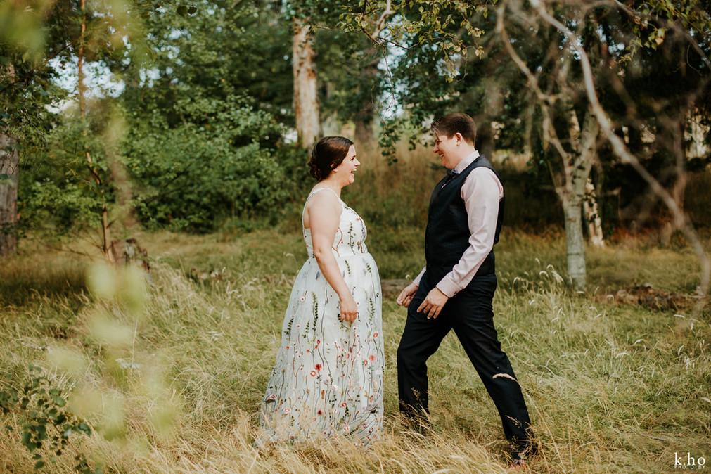 20180818 - AA Wedding 005 - Web.jpg