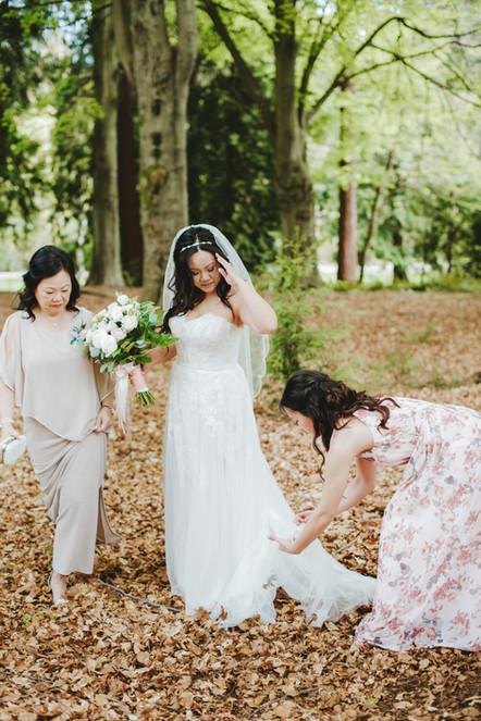 20190521 - VT Wedding 008.jpg