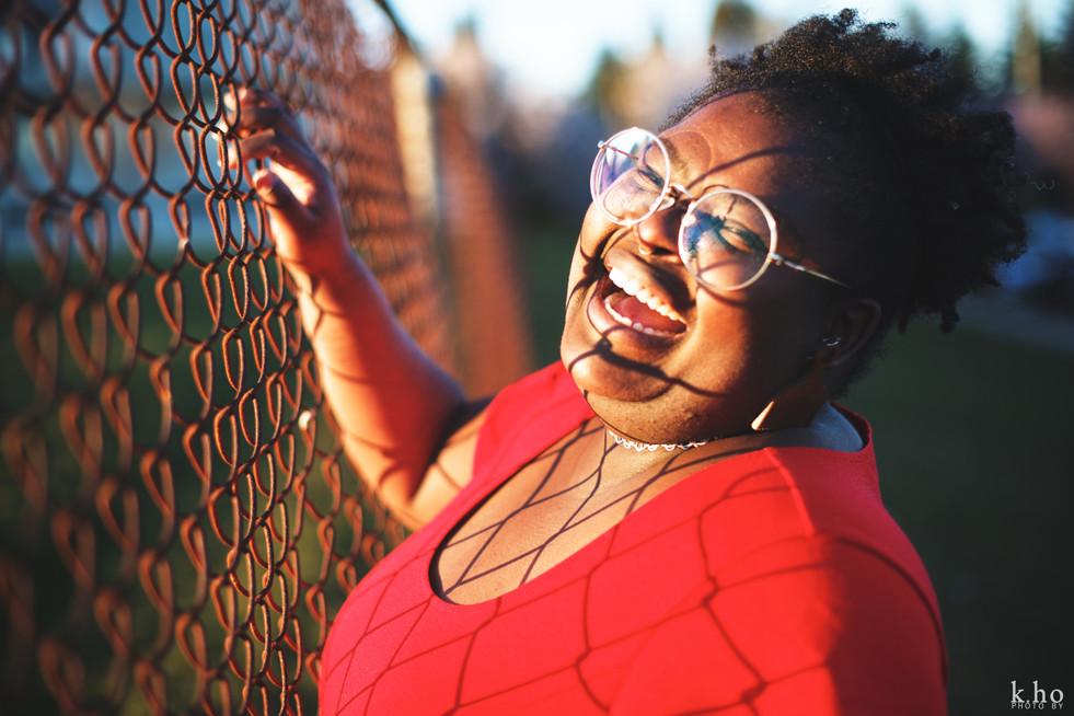 20200315 - Joy Portraits30 - Web.jpg