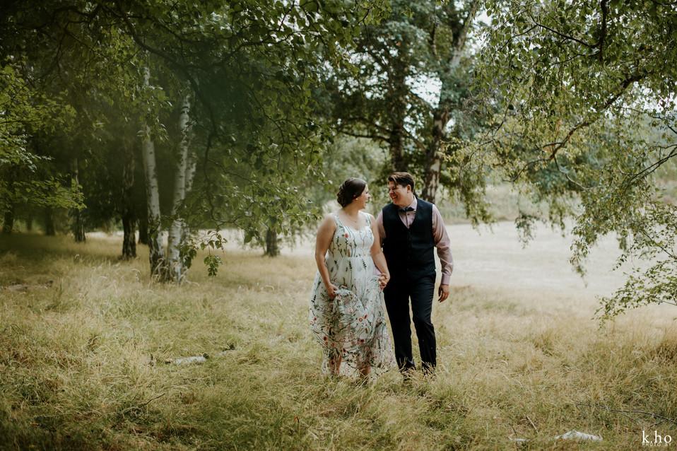 20180818 - AA Wedding 026 - Web.jpg