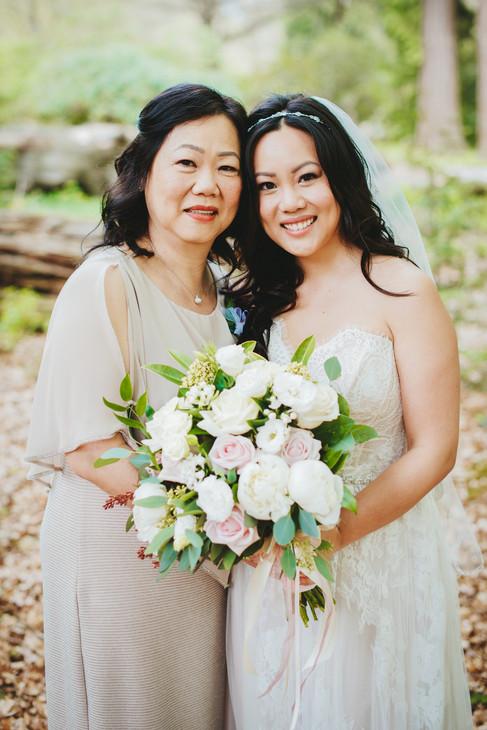 20190521 - VT Wedding 016.jpg