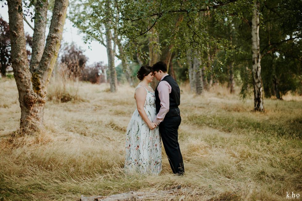 20180818 - AA Wedding 022 - Web.jpg