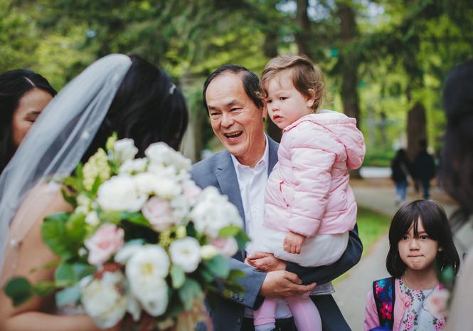 20190521 - VT Wedding 023.jpg