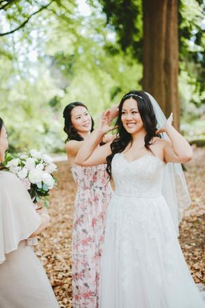 20190521 - VT Wedding 003.jpg