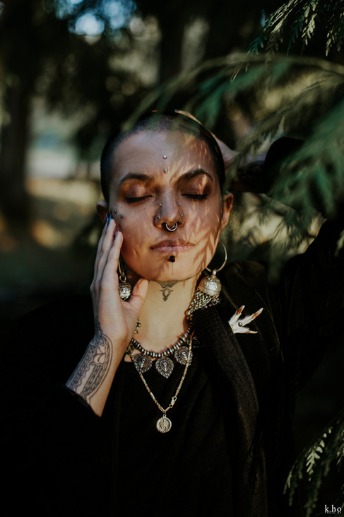 20181009 - Ciara Portraits 029 - Final.j