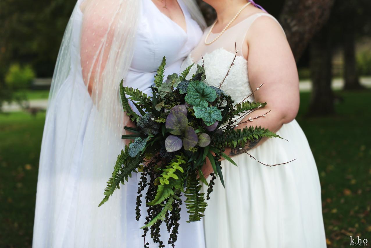 191005 - Amara Ginny Wedding 046 - Colou