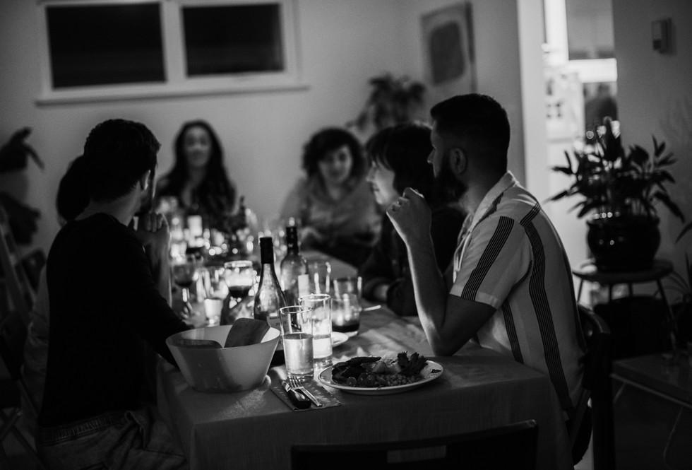 20191005 - Fancy Dinner 001.jpg