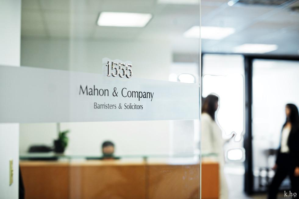 191120 - Mahon & Co V2 054 - Final.jpg