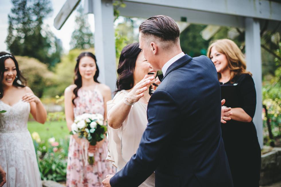 20190521 - VT Wedding 050.jpg