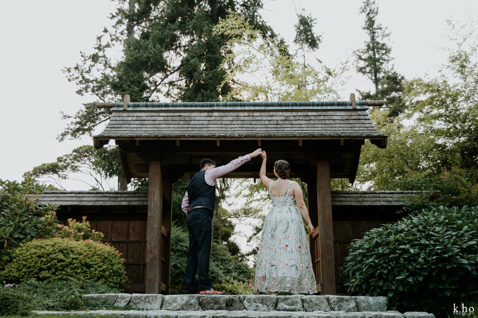 20180818 - AA Wedding 044 - Web.jpg