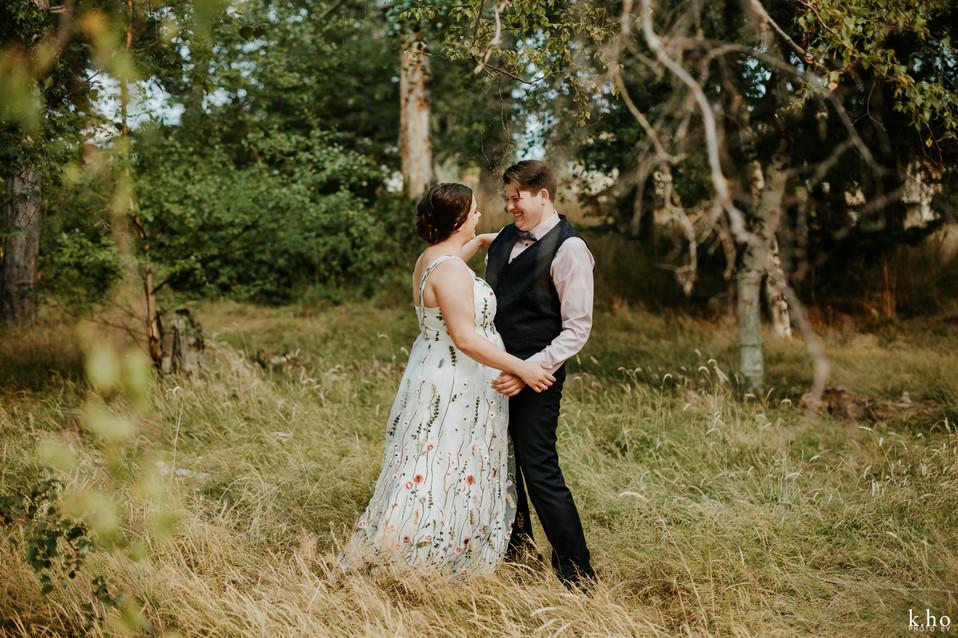 20180818 - AA Wedding 009 - Web.jpg