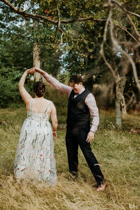 20180818 - AA Wedding 008 - Web.jpg