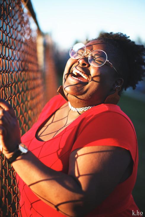 20200315 - Joy Portraits32 - Web.jpg