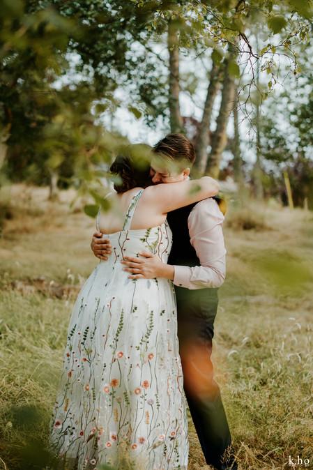 20180818 - AA Wedding 006 - Web.jpg