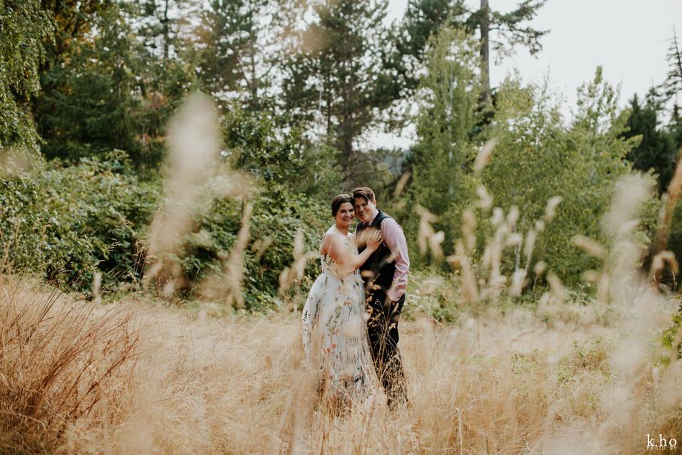 20180818 - AA Wedding 033 - Web.jpg