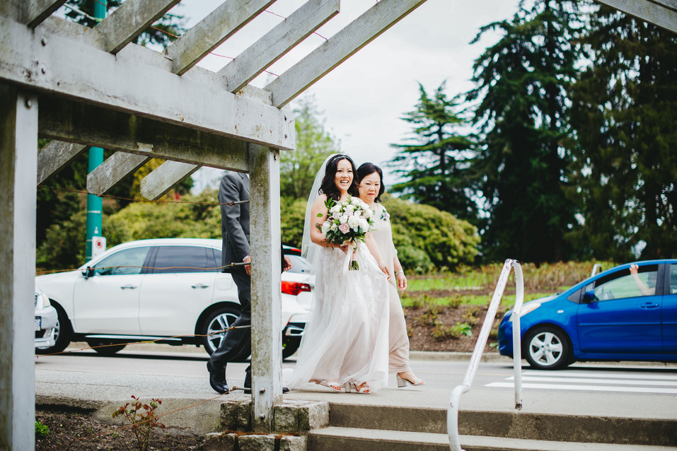 20190521 - VT Wedding 037.jpg