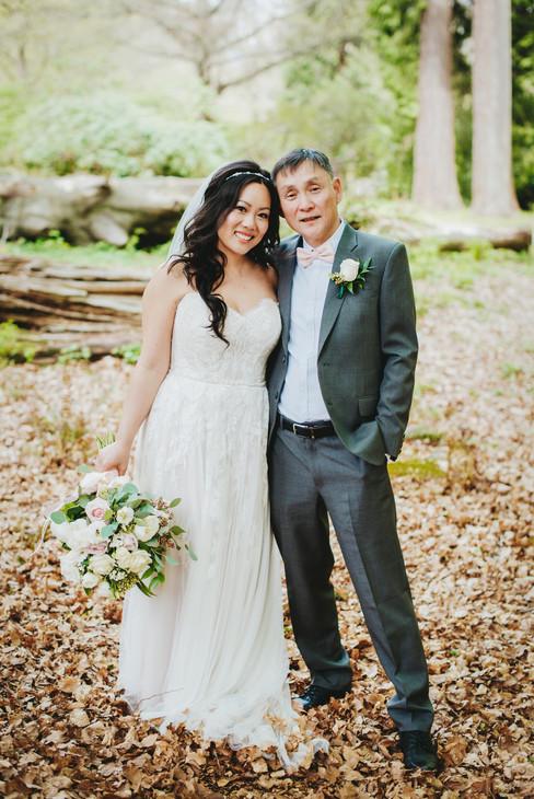 20190521 - VT Wedding 015.jpg