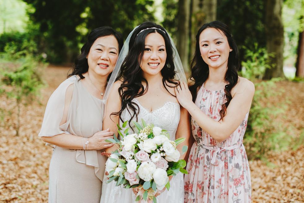 20190521 - VT Wedding 010.jpg
