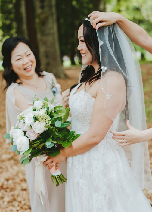 20190521 - VT Wedding 007.jpg