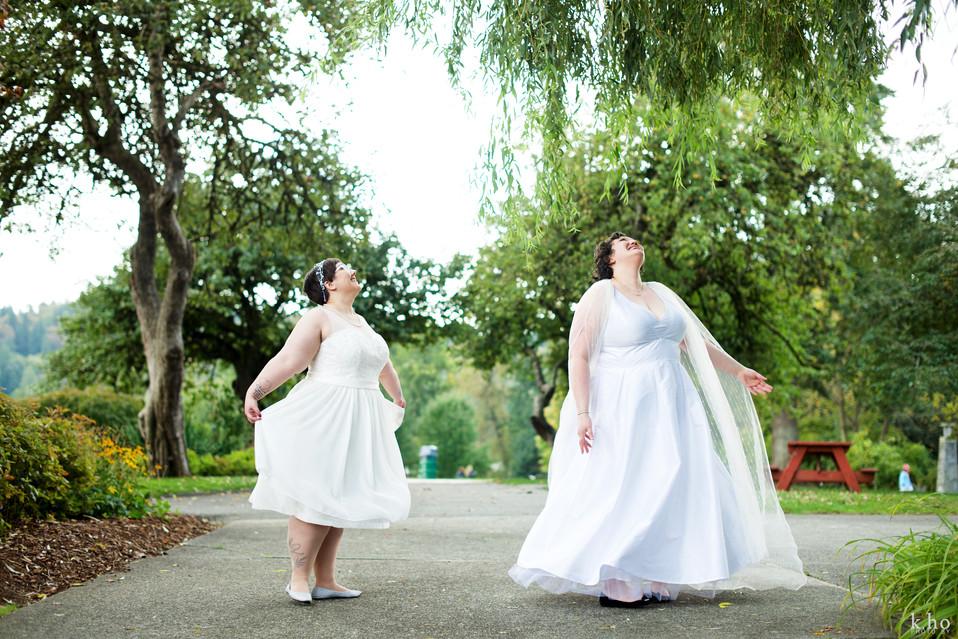 191005 - Amara Ginny Wedding 033 - Colou