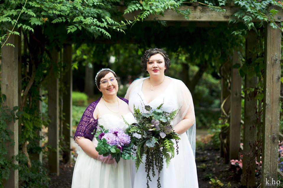 191005 - Amara Ginny Wedding 001 - Colou