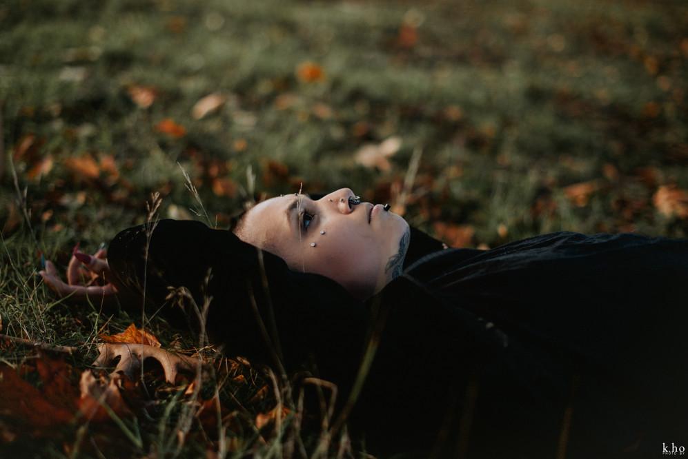 20181009 - Ciara Portraits 074 - Final.j
