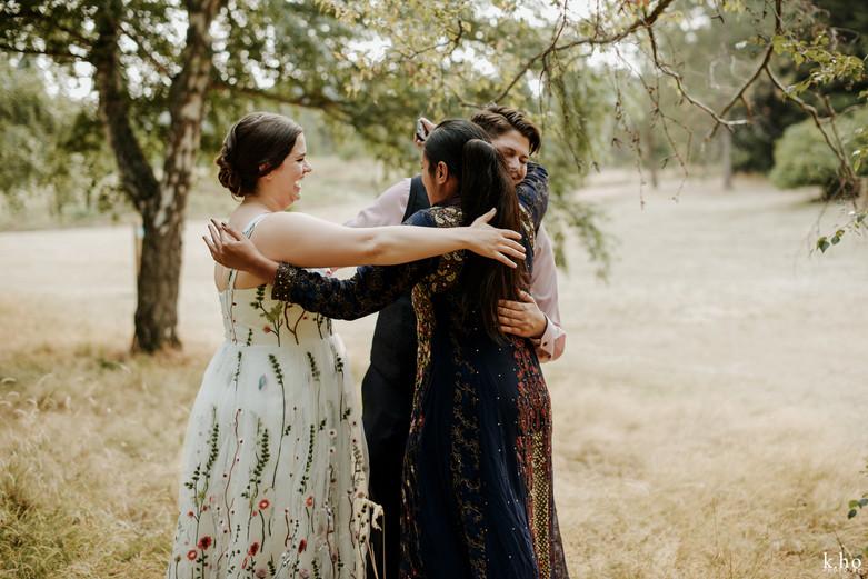 20180818 - AA Wedding 012 - Web.jpg
