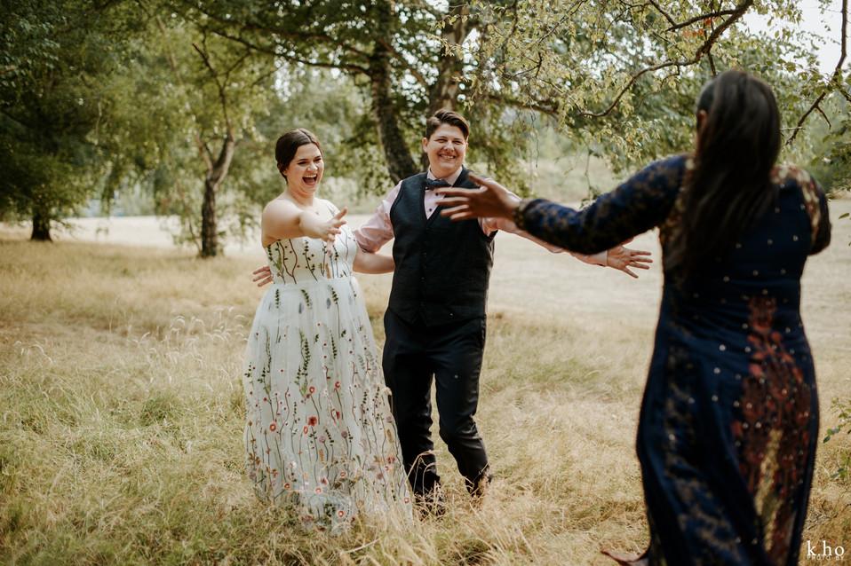 20180818 - AA Wedding 011 - Web.jpg