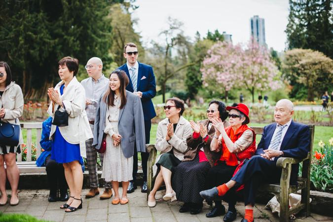 20190521 - VT Wedding 044.jpg