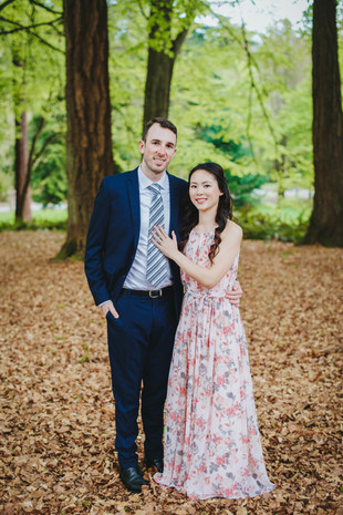 20190521 - VT Wedding 019.jpg
