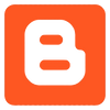 Blogger%20Icon_edited.png
