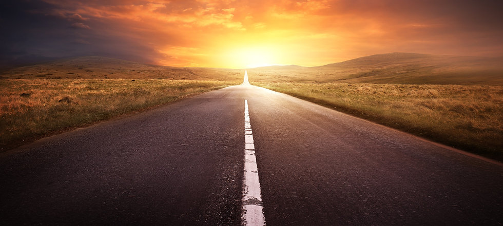 road-sunset_edited.jpg