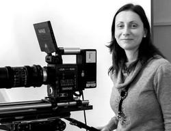 Karin Venhauer