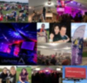 LPC Collage.jpg