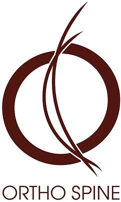 Logo OS grande rosso.jpg