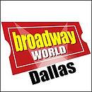 BW Dallas.jpg