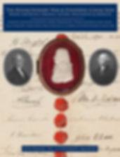 Hamilton catalog cover_Page_001.jpg