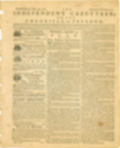 21085-01.jpg