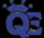 logo para contador_edited.png