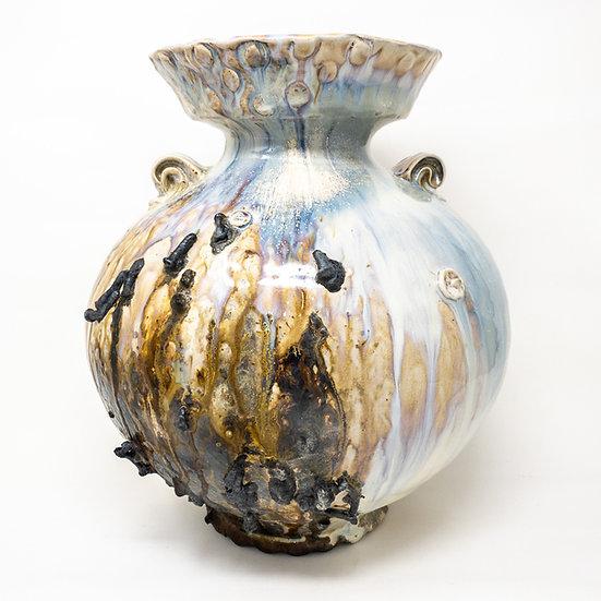 Large Jar/Vase
