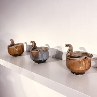 swiss army bowls
