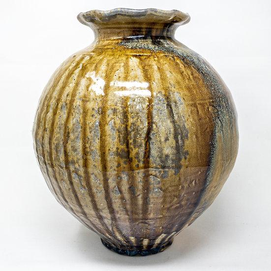 Large Jar/ Vase
