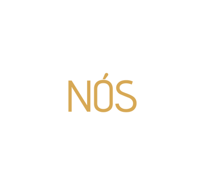 nos.png