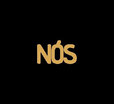 nos.png