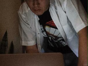 <Artist情報>WCRに「Hirotoshi Hamakawa」が加入しました!