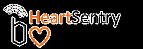 HeartSentry-logo_edited_edited.png