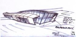 PB1-SK8